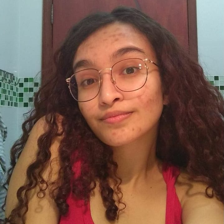 Mavi Cardoso